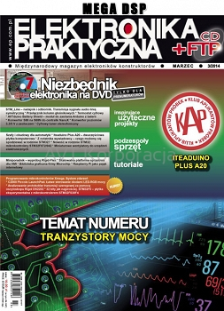 Elektronika Praktyczna 03/2014